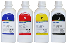 UltraChrome K3 Ink for Epson plotters - Inkmate