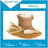 Baking Wheat Flour Russia