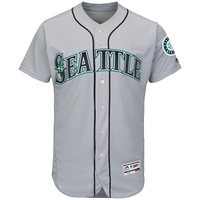 Seattle Mariners Authentic baseball jersey