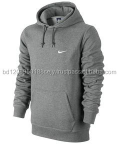 wholesale cheap price blank sweatshirts hoodie sport clothing sweatshirt men