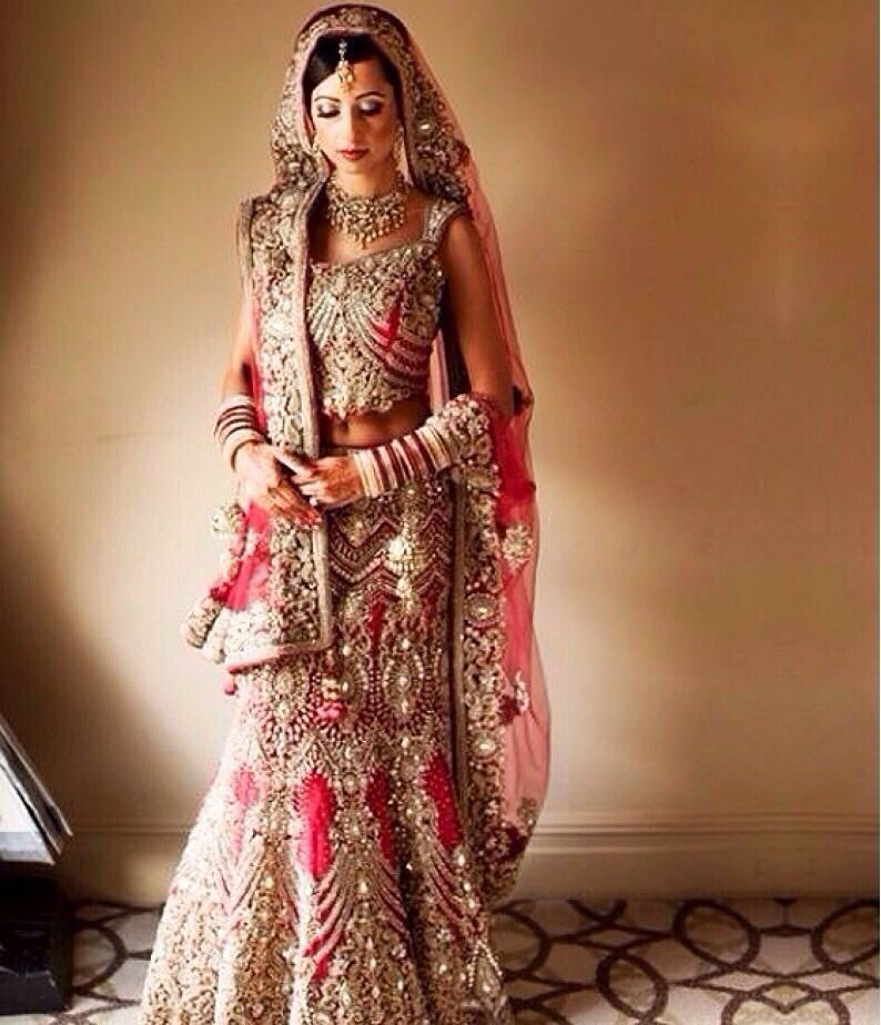 Bridal wear lehengas in bangalore dating