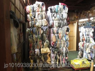 Used unsorted/mixed clothes Children boy & girl/Woman/Man wholesale exported from Japan TC-010-161