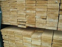 Vietnam Pine Sawn timber/ pine wood log for sale..,/