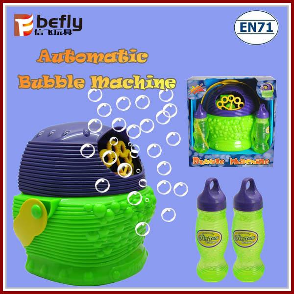 bubble machine wholesale