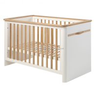 cradle / baby cradle / baby furniture