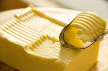 Wholesale Unsalted butter 82% packed in Sachets for sale