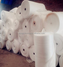 0.5mm,1mm,1.5mm white epe foam roll/epe foam factory