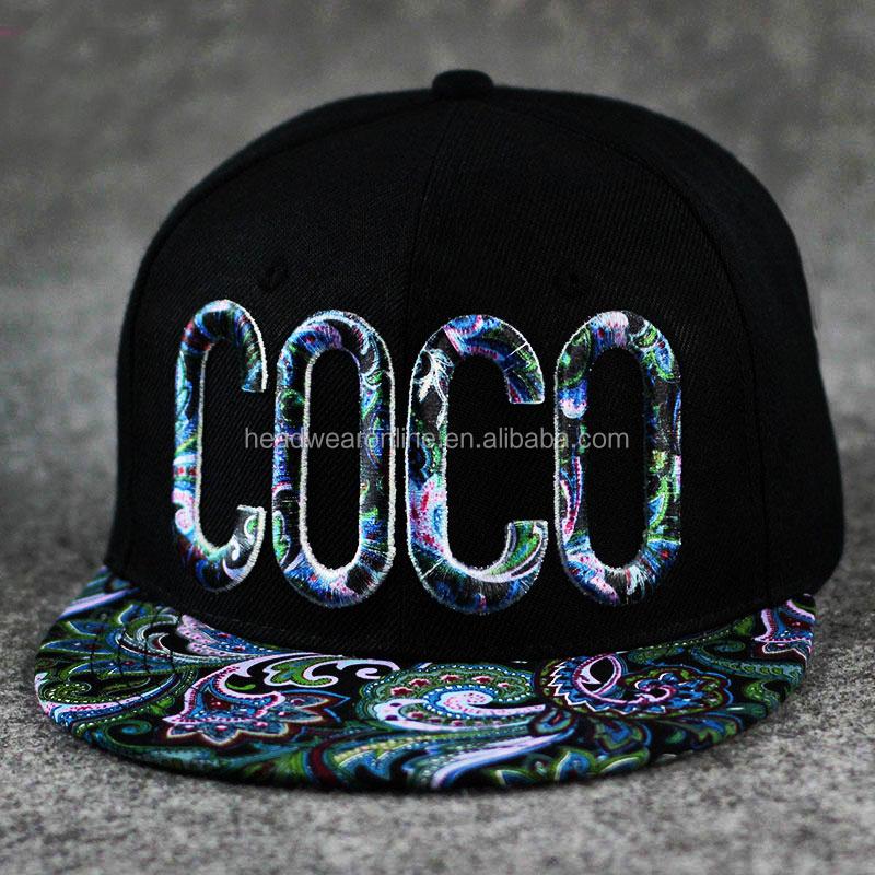 Snapback hat1046.jpg