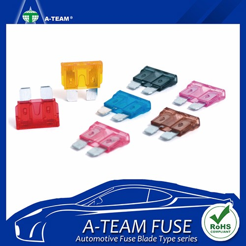 taiwan made automotive atc fuse box plug in fuse box 6 way ato taiwan made automotive atc fuse box plug in fuse box 6 way ato fuse box