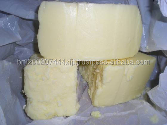 Organic High Quality Beef Tallow