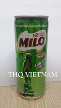 [THQ VIETNAM] Nestle Milo can 240ml