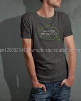 T Shirt Design Ideas promotional t shirts Masculine Bold Digital Tshirt Design By Fidak