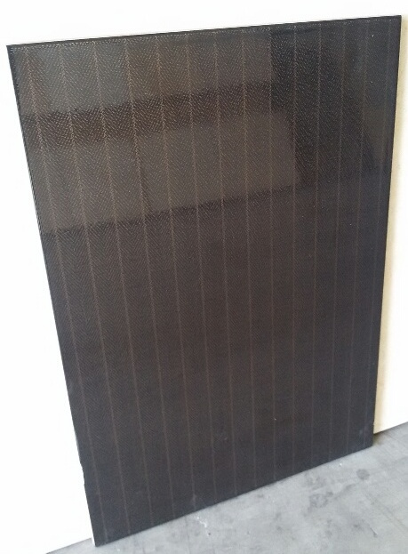 31.60x44.7 Wall Tile 1 st choice Diplomatic Negro Price 2.86euros/m2