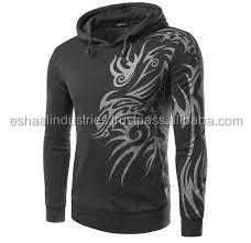 brand new listing design MMA Boxing hoodie Boxing jerseys Absorb sweat quick-drying muay thai bad boy mma