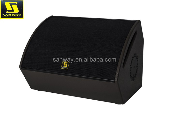 L-12 12'' Coaxial Pa System Ceiling Speaker
