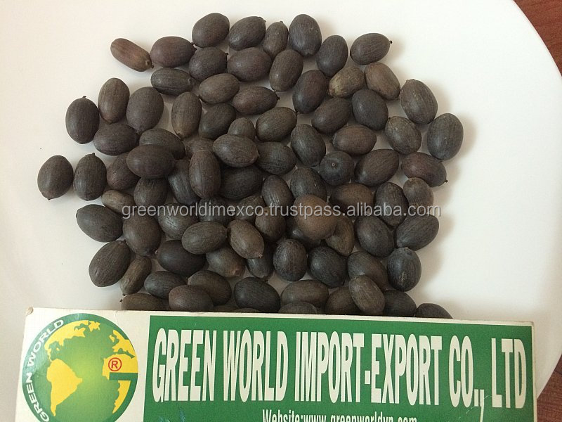 LOTUS SEED_DRIED BLACK SHELL for sale now