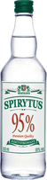 Spirit Premium Polish Rectified Spirit