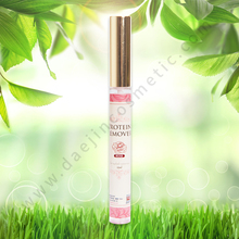 Eyelash Extension Protein Remover - Rose