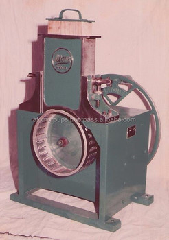 soap chips maker No. NB - 5