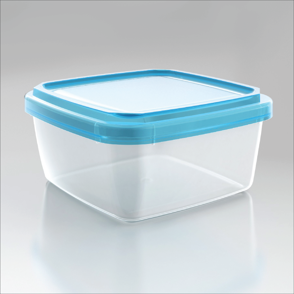 Special choosing for home / plastic storage container hot selling 2016 L021-3