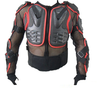 Pakistan Produce Top quality with armors motorcycle jacket