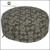 New developed Stone washed fabric zafu meditation cushion OEM Manufacturer
