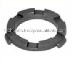Thrust washer 15mm Clutch for 420mm For Mercedes truck