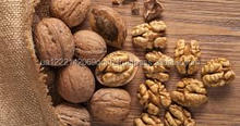fruit buyer gmo walnuts in halves walnut light halves