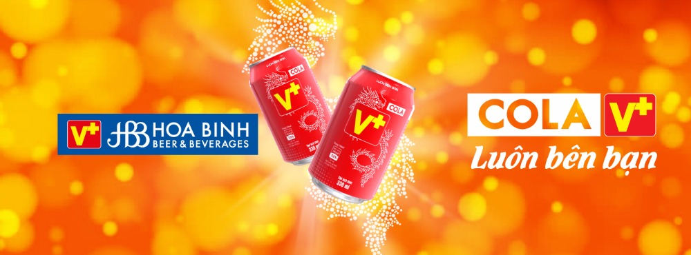 Carbonated soft drink cheap price, private label, made in Vietnam