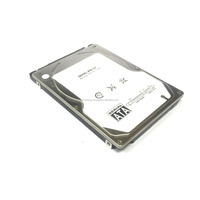 500 GB SATA (9mm) refurbished HDD White Label Hard Disk Drive wholesale