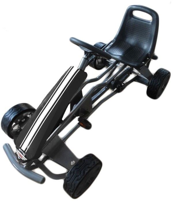 kids Pedal Buggy