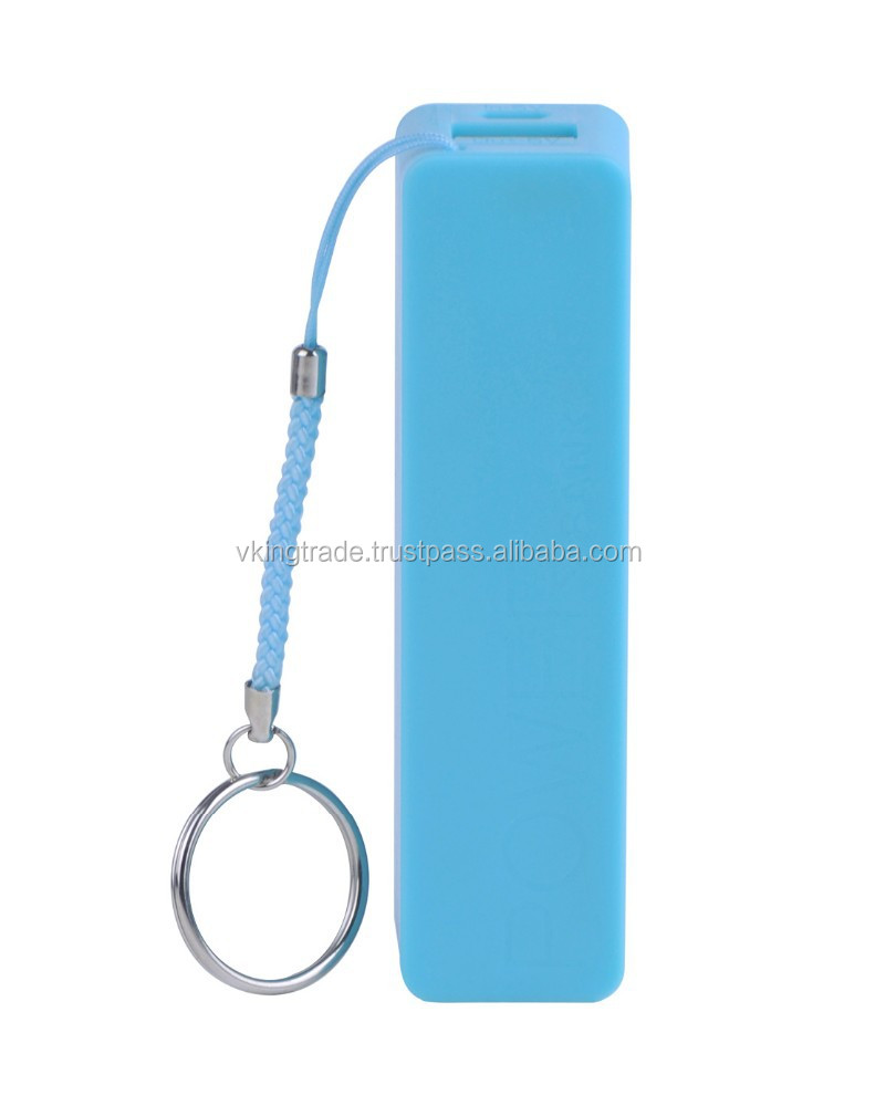 Vking New Design Perfume Rechargeable Battery For All Cell Phone battery charger 2600Mah