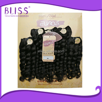 double drawn russian remy hair extensions,virgin brazilian kinky curly hair,white clip in hair extension
