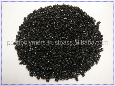 ENGINEERING PLASTIC 100% PA 66 / Nylon 66 / Polyamide 66 Recycle Unfilled