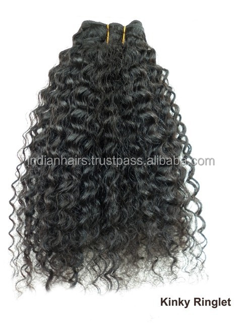 New Products 7 A High Quality Black Women Brazilian Hair