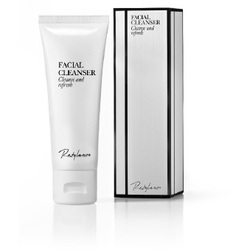 Restylane Facial Cleanser 100ml