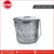 Most Sturdy Design Stainless Steel Bucket without Joint