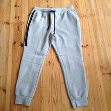 Professional Polar Fleece Jogging Trousers