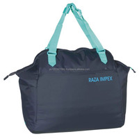RAZA My Favourite Tote Bag COOL SPORTING BAG