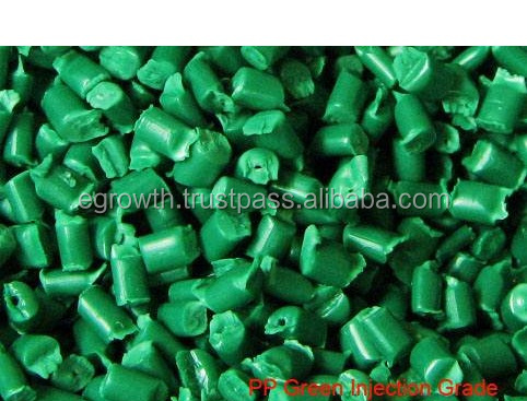 sell Polypropylene material/Polypropylene plastic raw material injection grade/recycle grade PP