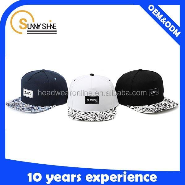 custom-snapback-hats-wholesale (3).jpg
