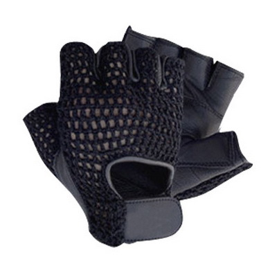 wholesale weight lifting gloves gym gloves F326