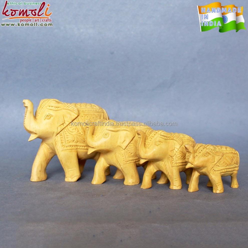 India Handicraft Wholesale, Handicraft Suppliers - Alibaba