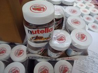 NUTELLA FERRERO CHOCOLATE 350G,450G,600G,750G