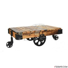 Vintage Industrial Furniture Coffee Table Industrial Furniture Coffee Table