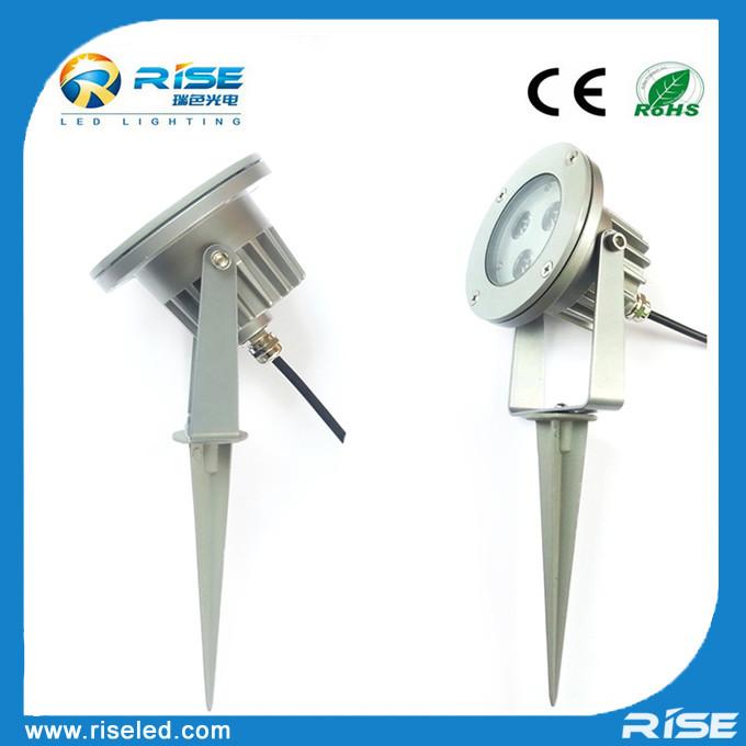 best low voltage landscape lighting kits buy low voltage lighting