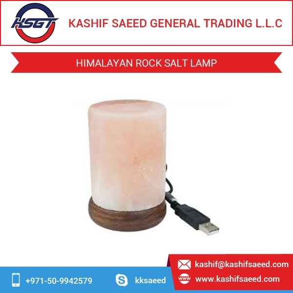 Do Salt Lamps Remove Negative Energy : Himalayan Rock Salt Lamp - Buy Salt Lamp,Himalayan Salt,Rock Salt Product on Alibaba.com