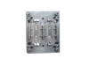Top selling good quality mould plastic injection mould