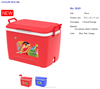 COOLER BOX CONTAINER 85L No. 0243-huynhthithanhthao@duytan.com