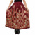 Indian Women African Latest Traditional Long Skirt